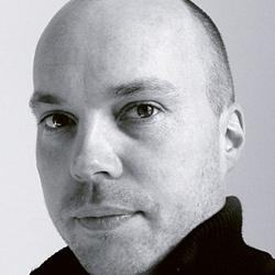 Claus  Brehinholt