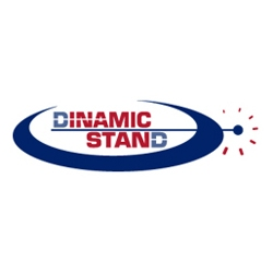 Dinamic Stand