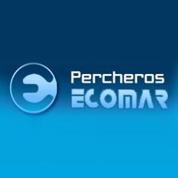 Ecomar