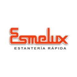 Esmelux