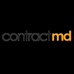 Contract MD